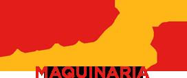 MMT Maquinaria