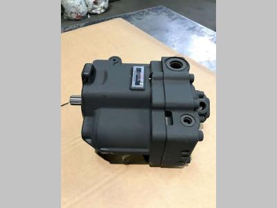 NACHI PVK-2B-505 vendida por 2M Srl