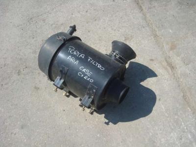 Repuesto con filtro para Case CX210 vendida por OLM 90 Srl