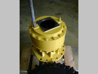 Reductor de giro para Caterpillar 345 BLME vendida por PRV Ricambi Srl