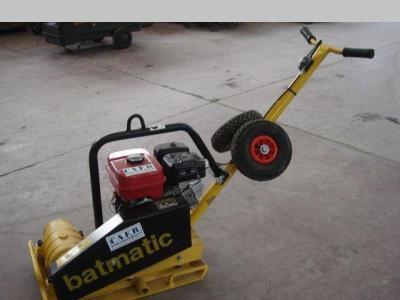 Batmatic CPBR 13 vendida por C.A.E.R. Srl