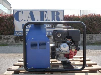 Mase FM80H vendida por C.A.E.R. Srl