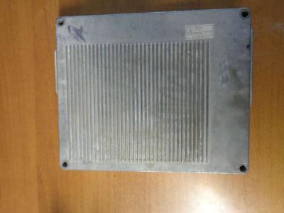 Centralita para Case Cx 240 vendida por PRV Ricambi Srl