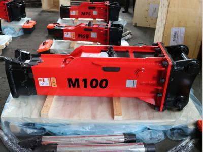 Midas M100 vendida por Agenzia Midas Co. Ltd