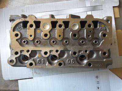 Kubota K008 - ASTE A14 vendida por 2M Srl