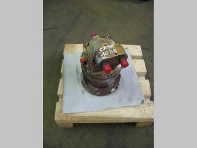 Case 1088 vendida por PRV Ricambi Srl