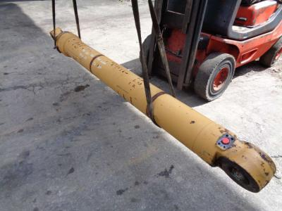 Pistón para excavadora para Fiat Hitachi Fh 300 vendida por PRV Ricambi Srl
