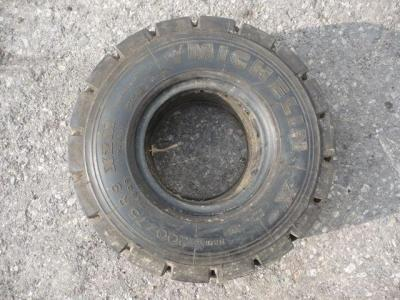 Michelin 200/75 R 9 XZM vendida por C.A.E.R. Srl