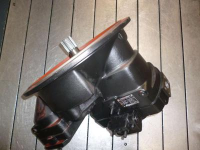 Bosch Rexroth A8VO55SR3/60R1-PZG05K02 vendida por Baldini Srl