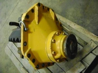 Mecanismo diferencial para Volvo L120 - L150 vendida por PRV Ricambi Srl