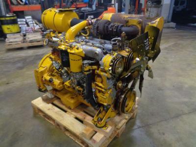 Motor para Iveco 8361.25 vendida por PRV Ricambi Srl