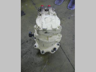 Kubota Kx 57-4 vendida por PRV Ricambi