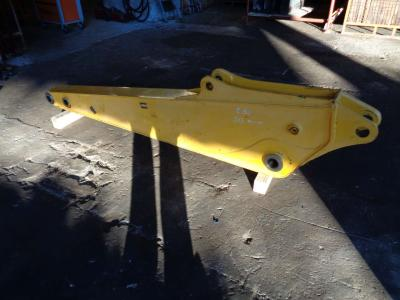 Stick para New Holland E 80 B vendida por PRV Ricambi Srl