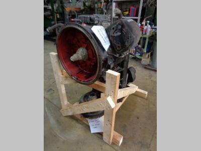 Caja de Cambios para ZF 4WG 260 vendida por PRV Ricambi Srl