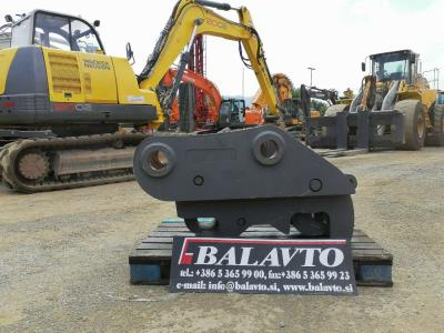 Universal Enganche rápido vendida por Balavto