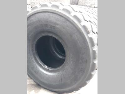 Michelin 26.5 R25 vendida por Piave Tyres Srl