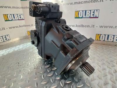 Bomag 51D080-W-D3-N-Y7-B1-S-L-J1-AWB-M16-AA-F0-F4-00 vendida por Kolben s.r.l.