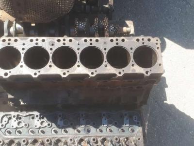 Motor para Doosan - Daewoo Solar 220 - 225 vendida por Off Meccaniche Bonanni di B.