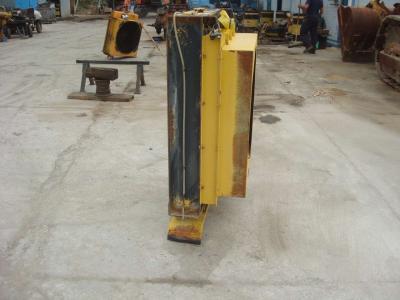 Radiador para Benati 25SB vendida por OLM 90 Srl