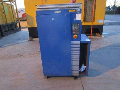 Compair MSK-G15-7.5 vendida por Machinery Resale