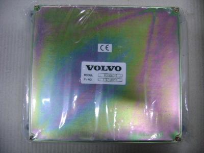 Centralita para Volvo EC 140 vendida por PRV Ricambi Srl