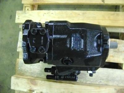 Bomba hidráulica para Volvo A 30- A35- A40 vendida por PRV Ricambi