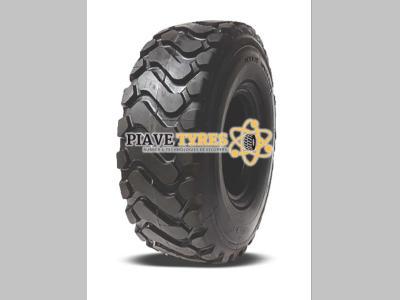 Piave Tyres Neumático vendida por Piave Tyres Srl