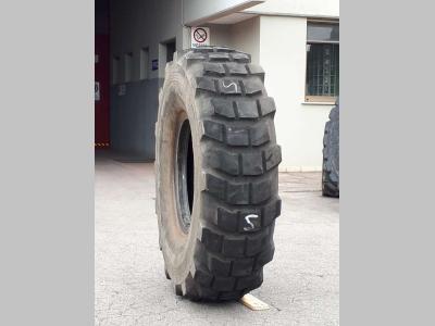 Michelin 16.00 R25 vendida por Piave Tyres Srl