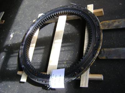 Corona de Orientación para Caterpillar 312 B vendida por PRV Ricambi