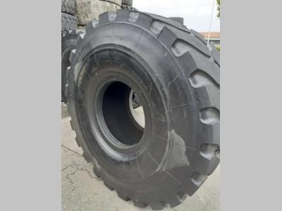 Piave Tyres GP-LDD1 vendida por Piave Tyres Srl