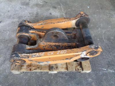 Biela para Case Cx 240 vendida por PRV Ricambi Srl