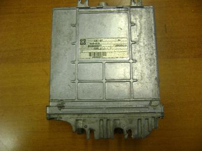 ZF 4WG210 vendida por PRV Ricambi