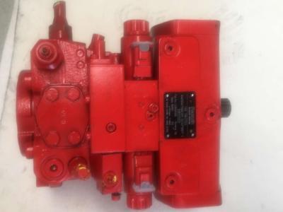 Bosch Rexroth AA4VG56EP3D8/32R-NSC52F005SP-S vendida por Baldini Srl