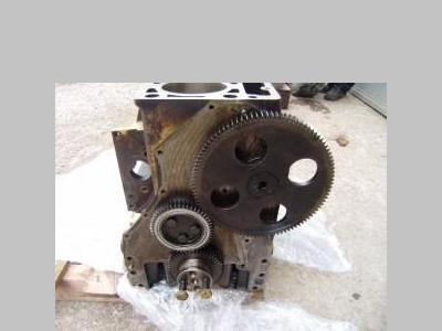 Caterpillar Motor para Caterpillar 3116 Short vendida por Monni Srl