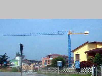 Raimondi MR36+3 vendida por Galli Battista Srl