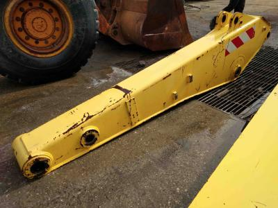 Stick para New Holland MH CITY vendida por SVM Solutions