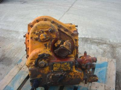 Transmisión para FIAT ALLIS - DOZER FL10B - FL14 - AD10 vendida por OLM 90 Srl