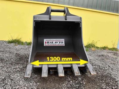 Balavto 1300mm vendida por Balavto