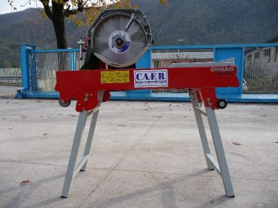 Dimas TS 350 vendida por C.A.E.R. Srl