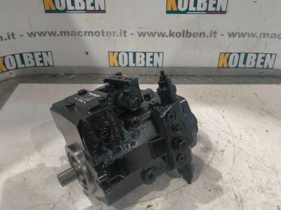 Bosch Rexroth A10VG45DA1D2/10R-NSC10F015SH vendida por Kolben s.r.l.