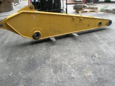 Stick para Caterpillar 325 D vendida por PRV Ricambi Srl