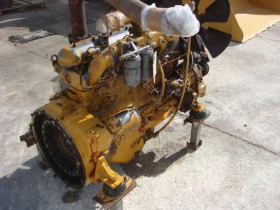 Motor para Fiat 8065.04 vendida por OLM 90 Srl