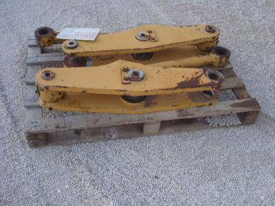 Biela para Caterpillar 955L/995K vendida por OLM 90 Srl