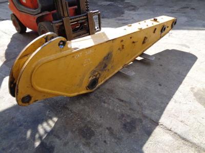 Stick para Caterpillar 318 C vendida por PRV Ricambi Srl