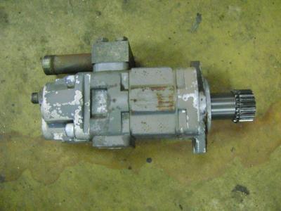 TCM T 642 4 LC 2 vendida por PRV Ricambi Srl