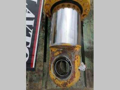 Euclid All cylinders and hydraulic shock absorbers for dumper Euclid R36 vendida por Balavto