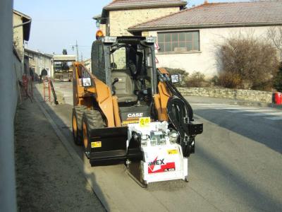 Simex PL 45.20 vendida por BEATRICE S.R.L.