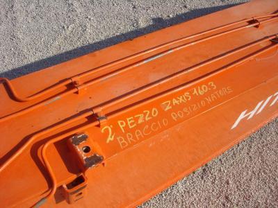Stick para Hitachi ZX 160.3 vendida por OLM 90 Srl