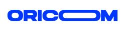 Vendedor: Oricom Srl