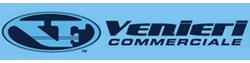 Vendedor: Venieri Commerciale Srl